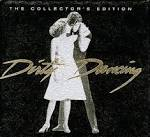 Dirty Dancing and More Dirty Dancing [Collector's Edition]