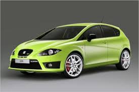 seat ibiza cupra wiring diagram wiring diagram and schematic design 1979 vw scirocco wiring diagram as well bentley