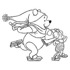 Small Picture Top 20 Free Printable Disney Christmas Coloring Pages Online