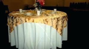 small round table cloth small round table cloth small round table cover small table cloth round