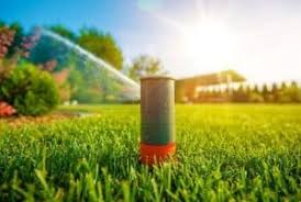 sprinkler repair austin. Interesting Sprinkler Looking For A Reliable And Experienced Sprinkler Repair Company To Service  Maintain Your Irrigation System Look No Further Throughout Sprinkler Repair Austin T