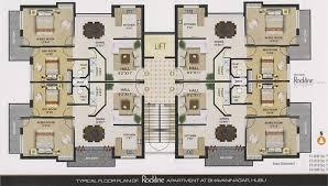 apartment house plans designs. Interesting Apartment Apartments Layout Designs Throughout Apartment House Plans E