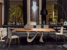 marble top dining room table. Marble Top Dining Room Table B