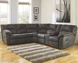 gray sectional sofas. Simple Gray Large Tambo 2Piece Sectional  Rollover With Gray Sectional Sofas N