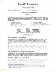 Munications Resume Template General 15 | Chelshartman.me