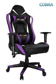 ergonomic computer chair amazon. Beautiful Amazon Ficmax Ergonomic Gaming Chair Racing Style Computer HighBack PC  Swivel In Amazon O