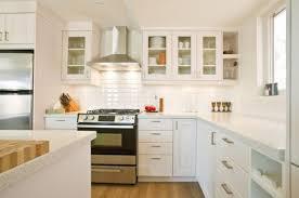 nice kitchen cabinets ikea installing ikea kitchen cabinet kitchen regarding astounding kitchen cabinets at ikea