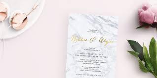 sail and swan studio wedding invitations australia Wedding Invitations South Perth Wedding Invitations South Perth #20 South of Perth City