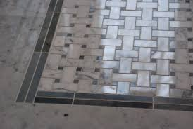 heated tile floors in bathrooms. traditional bathroom by jennifer - rambling renovators heated tile floors in bathrooms