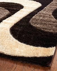 fancy miami brown area rug by safavieh rugs for floor decor ideas furniture home furnishings leather safaviehhome safa decorating fur