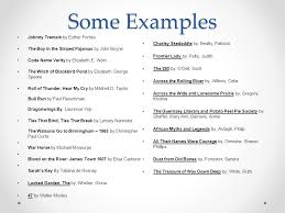 historical fiction book report what is historical fiction ppt some examples johnny tremain by esther forbes the boy in the striped pajamas by john boyne