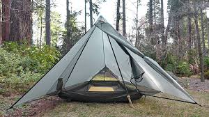 our most popular solo shelter the protrail is the best tent for thru hiking bikeng or any trip where every gram ounce is important