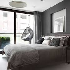 modern style bedroom. Contemporary Modern Roman House Modern Bedroom By The Manser Practice Architects  Designers Throughout Modern Style R