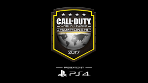 Call Of Duty 2017 World Championship Stream Results And