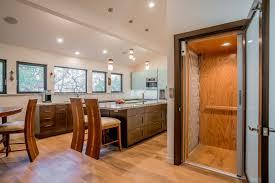 Image result for home remodeling