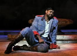 Rising Stars An Interview With Sean Panikkar Part 1 Opera Warhorses