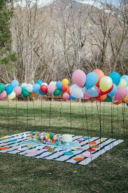 best 25 diy birthday party best 25 diy 10 year old birthday party ideas on pinterest diy 4