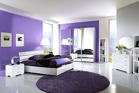 black purple and white bedroom ideas. Plain Black Great Purple And White Bedroom Ideas Pertaining To Room  Black Intended R