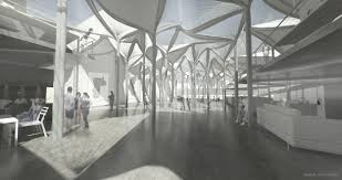 College of Architecture, Art and Design - American University of Sharjah