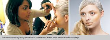 portfolio source makeup artist istant jobs vancouver saubhaya makeup