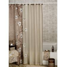 matching shower curtain window valance matching shower curtain window valance matching shower curtain and window valance