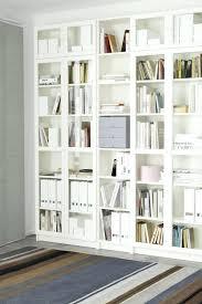 ikea billy bookcase doors photo 3 of 7 billy bookcase doors 3 from a single bookcase ikea billy bookcase doors