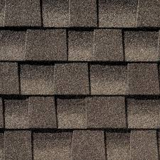 owens corning architectural shingles colors. Architectural Shingles Colors Owens Corning Roof Shades Of Driftwood T