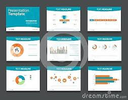 business plan ppt sample business plan template free download inside powerpoint sample do