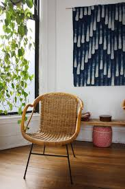33 projects inspiration fabric wall art diy ideas using for apartment therapy diy panels australia uk on fabric wall art nz with gorgeous fabric wall art home design