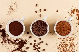 Generally, the unopened or sealed ground coffee lasts for 3 to 5 months in a pantry and 1 to 2 years on freezer from past printed date. How Long Does Coffee Last How To Preserve Its Freshness Trouble Coffee