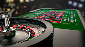 Why Should You Think Once To Become A Member Of Online Casino Malaysia?