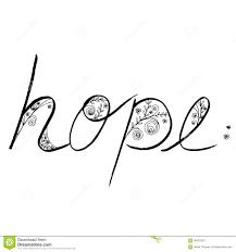 Geloof Hoop Liefde Kleurplaat Symbolen Voor Geloof Hoop En Liefde