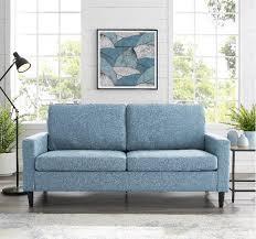 10 college apartment living room ideas