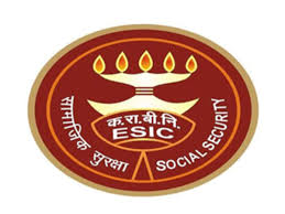 Open: ESIC to open 'dispensary cum branch office' in every district - The  Economic Times