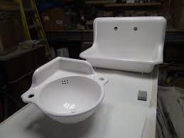 Aquafinish 32 Oz Bathtub And Tile Refinishing Kit Household