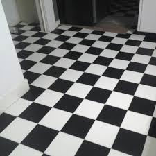 promising checd vinyl flooring black and white floor decoration within extraordinary black and white checd vinyl