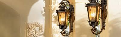 mediterranean outdoor lighting porch traditional for lights designs fixtures mediterranean light fixtures e88