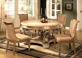 Formal Dining Room Sets For 10 Bathroom Amusing Formal Dining Room Table Set Luxury Sets Round