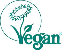 "Image result for ""vegan"""