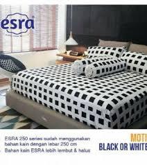 black or white furniture. Sprei Motif Black Or White Furniture