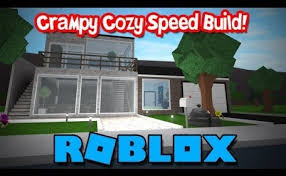 Bloomsburg university of pennsylvania is located in bloomsburg, pa, but also offers classes online. Roblox Bloxburg Speed Builds Roblox Music Codes Meme 2019 Dubai Khalifa