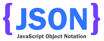 Image result for json