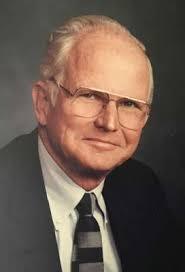LOUIS, HERBERT JOHNSON M.D. | Whitney & Murphy Funeral Home | Phoenix AZ
