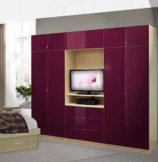 bedroom wall units for storage. Delighful Storage Bedroomstoragewallunitsstorageunitsikeaamusing In Bedroom Wall Units For Storage