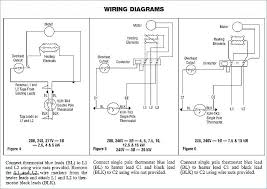 wiring diagram for wall heater wiring diagram post cozy williams wall heater wiring diagram