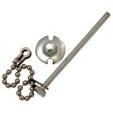 first watch security hardened steel patio door pin