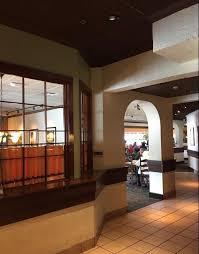 inside hallway olive garden italian restaurants san francisco ca us