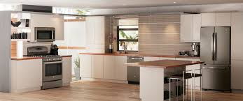 Kitchen Design White Kitchen Cabinets With Valance For Kitchen And