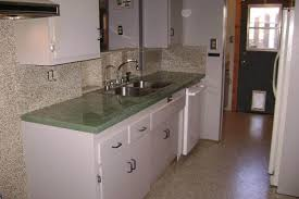 santa barbara interior concrete flooring concrete polishing concrete staining ventura 39