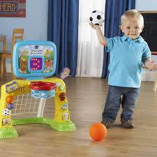 ball run for toddlers. have a ball run for toddlers